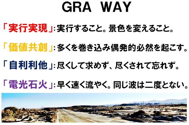 graway