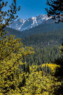 Top of the Rockies Scenic Byway 2012.09.13 - 1.jpg
