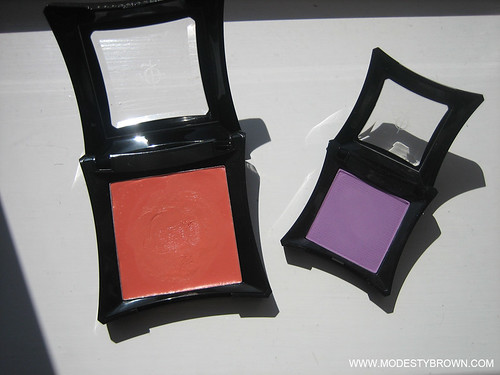 Illamasqua+Items