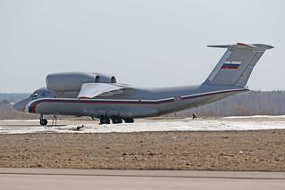 An-72