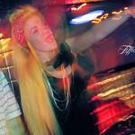 DJ Vilify - Pacifico - April 19th 2013 (08)