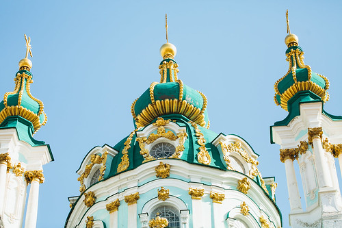 Ukraine-165 by kentmastdigital