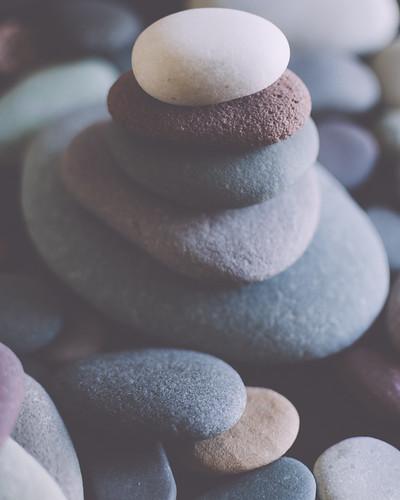 art stone 35mm photography nikon rocks bokeh nikkor oke d5100 omolade nikond5100 artistsontumblr photographersontumblr omoladeoke