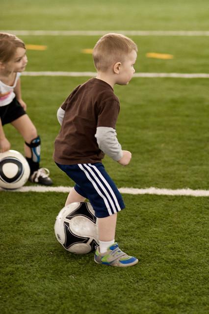 soccer5 (1 of 1)