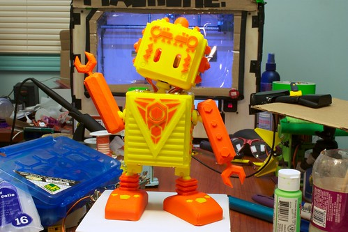 toy3dprobot36