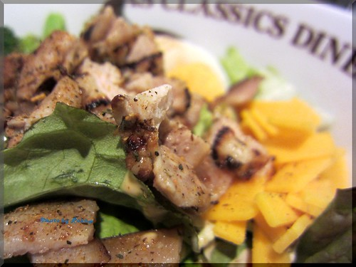 2013-04-19_ハンバーガーログブック_【六本木】As classics diner六本木ヒルズ店-08
