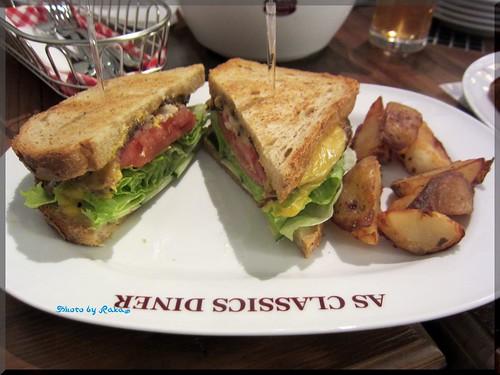2013-04-19_ハンバーガーログブック_【六本木】As classics diner六本木ヒルズ店-11