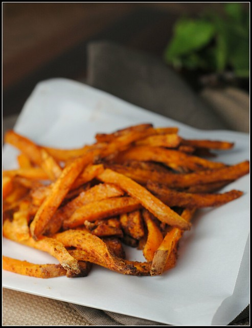 sweetpotatofries3