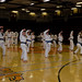 Fri, 04/12/2013 - 19:31 - From the Spring 2013 Dan Test in Beaver Falls, PA.  Photos are courtesy of Ms. Kelly Burke and Mrs. Leslie Niedzielski, Columbus Tang Soo Do Academy
