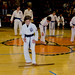 Fri, 04/12/2013 - 19:50 - From the Spring 2013 Dan Test in Beaver Falls, PA.  Photos are courtesy of Ms. Kelly Burke and Mrs. Leslie Niedzielski, Columbus Tang Soo Do Academy