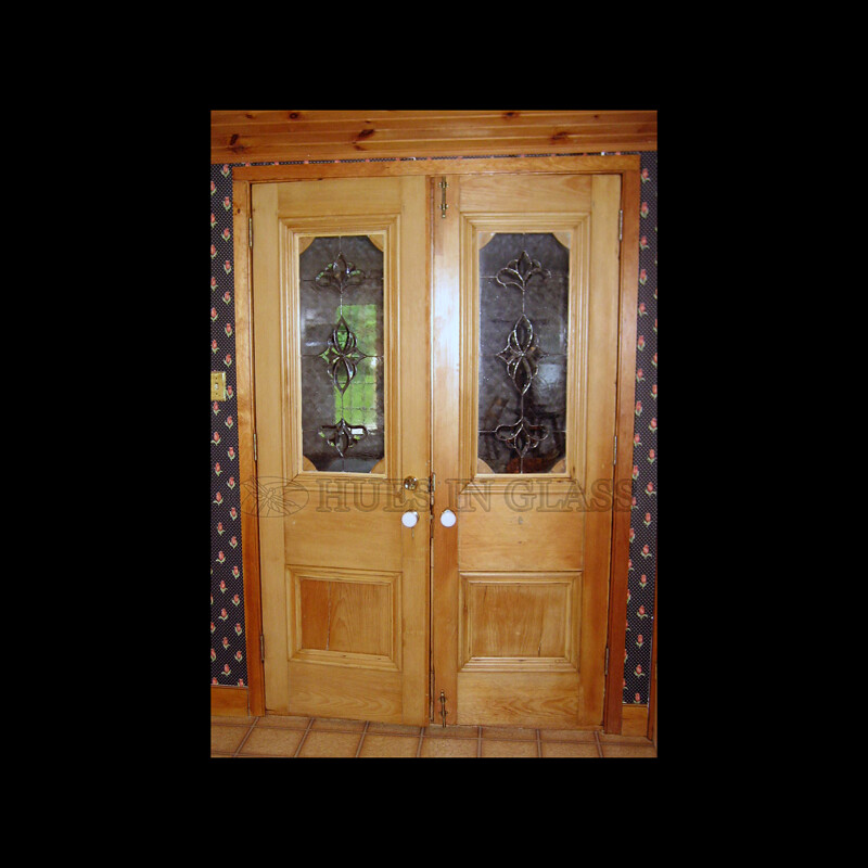ontario ennismore panels beveled b font custom peterborough style stained door a gallery sidelight huesinglass and doors size cupboard glass