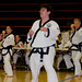 Fri, 04/12/2013 - 19:15 - From the Spring 2013 Dan Test in Beaver Falls, PA.  Photos are courtesy of Ms. Kelly Burke and Mrs. Leslie Niedzielski, Columbus Tang Soo Do Academy