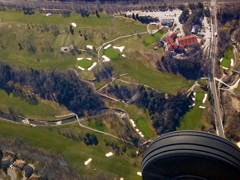 052---golf-course