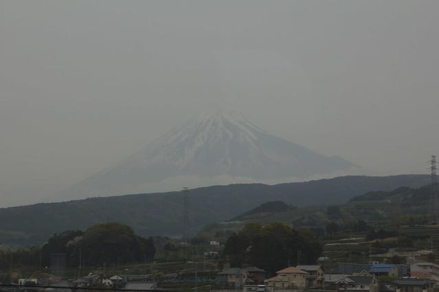 0624 - En el shinkansen