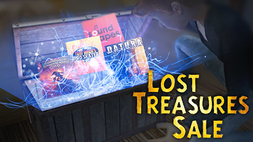 LostTreasuresSale_EN