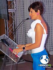 """Yelitza Lora """"The Pink Queen"""" (HD)"""