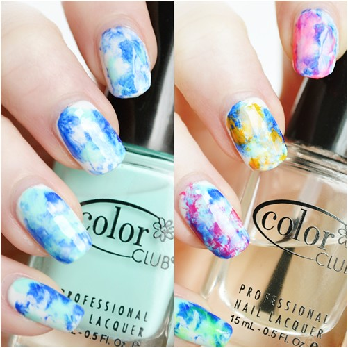 watercolour_nails_tutorial_summer