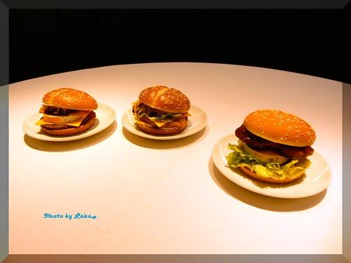 2013-04-26_ハンバーガーログブック_【Event】【Mc】マクドナルド新商品試食イベント マクドナルド新商品 S800c-01