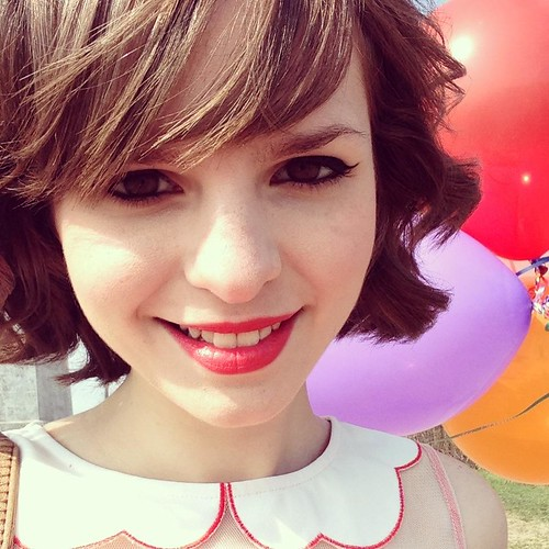 balloonmakeup