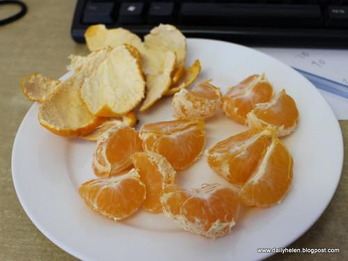 dailyhelen_snack by dailyhelen