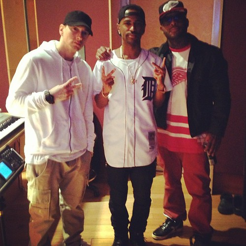 eminem-big-sean-royce-da-59