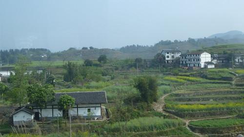 Chongqing13-Zunyi-Chongqing-bus (86)