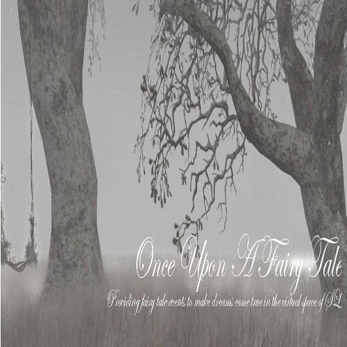 Once Upon A Fairy Tale by Kara 2
