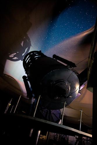telescope astronomy mcdonaldobservatory ottostruve astrophoography