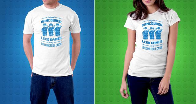 vancouverlegogames-shirts