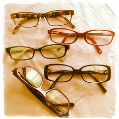 30 Glasses