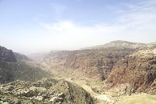 Jordania_WadiFeynan_6