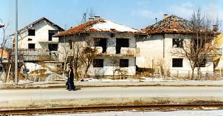 sarajevo-1996-2