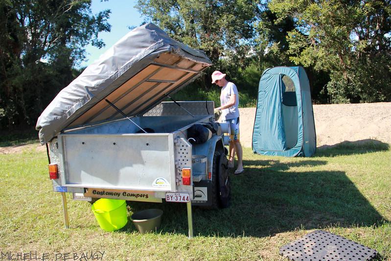 27 April 2013- camping011