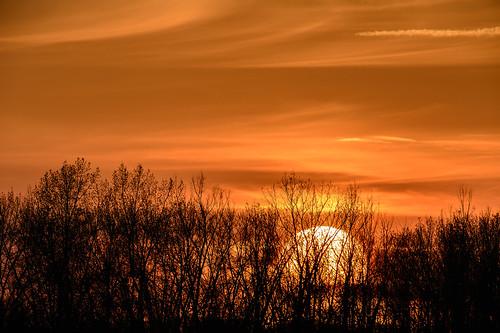 Sunset-40187.jpg