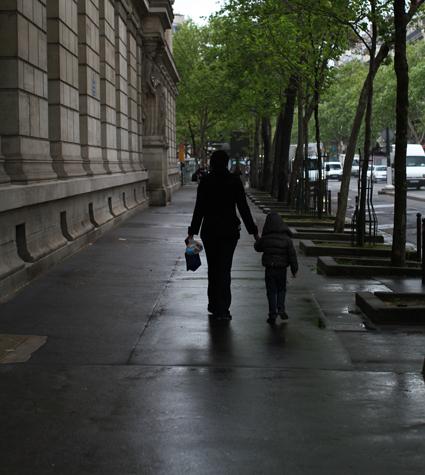13e16 Hollande y nocturnos barrio 001 variante Uti 425