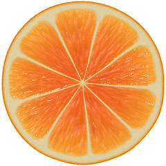 clementine(0.0), plant(0.0), blood orange(0.0), produce(0.0), juice(0.0), orange(1.0), grapefruit(1.0), citrus(1.0), orange(1.0), fruit(1.0), food(1.0), tangelo(1.0), tangerine(1.0), mandarin orange(1.0),