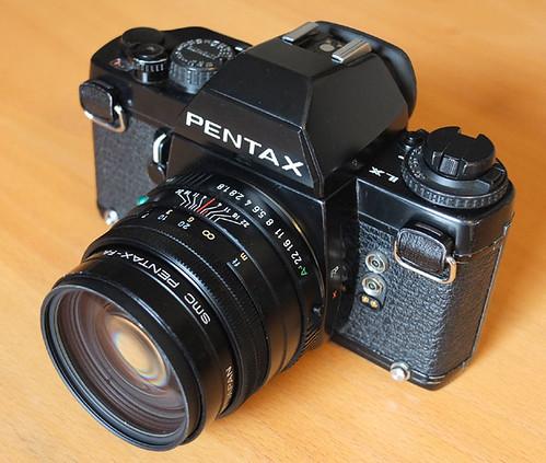 PENTAX LX_01
