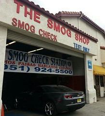 smogTest-only: http://www.smogcheckshop.com/