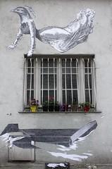 13 bis_4207 rue Etienne Dolet Paris 20