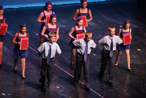 IMG_0087_Carson's_Tap_Dance