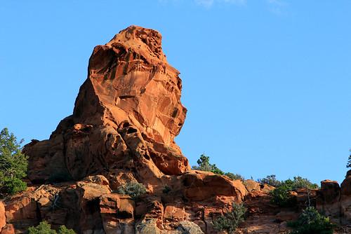 red 15fav usa southwest nature rock 510fav utah sandstone formation lionshead teasdale waynecounty 100vistas instantfave ashotadayorso orig:file=20130529eos60d42071000