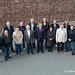 2013_10_12 comité Organisation FCD03