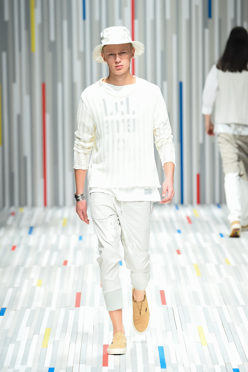 Jonas Gloer3018_SS15 Tokyo FACTOTUM(Fashion Press)