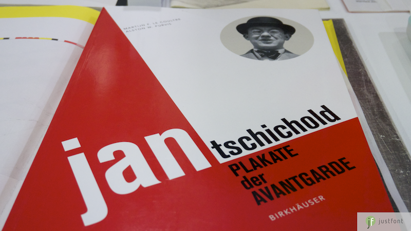 jantschichold