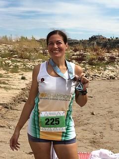 PDF Champion Kay Scott