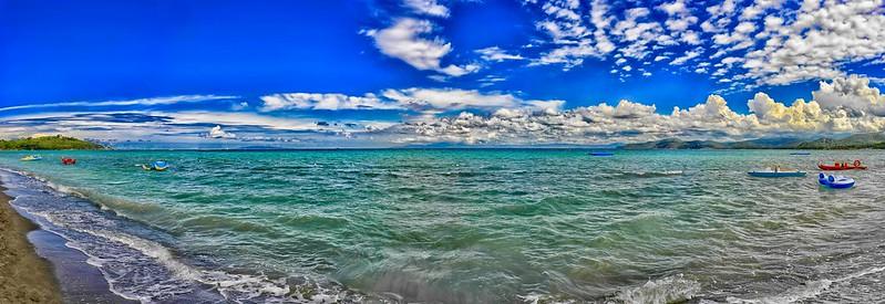 Golfo Punta Ala