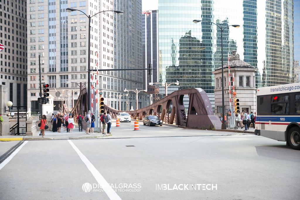 som-bit-chicago-0041