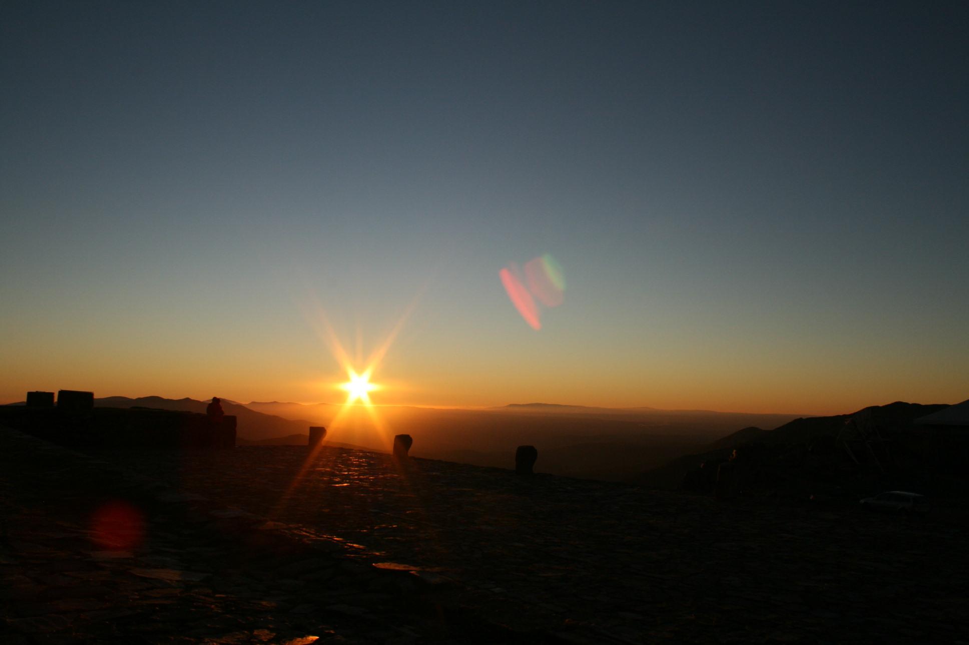 curiosity sunrise sunset times - HD1936×1288