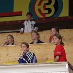 2004 Grosses Meeting für die Kleinen