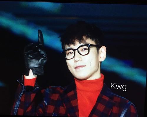 BigBang-MadeV.I.PTour-Nanchang-25mar2016-KINGTOPOFBB-01